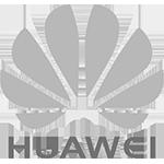 huawei cliente besh