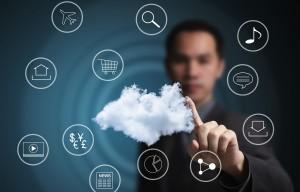 Cloud infraestructura Besh
