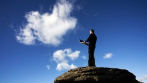 Hana Subir a la nube Besh
