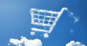 Hybris eCommerce en la nube Besh