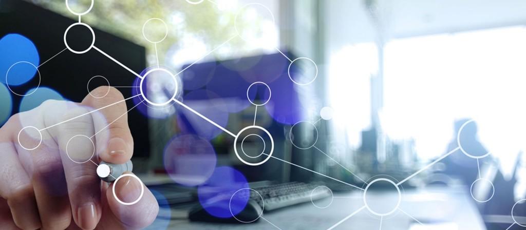 la transformacion digital sap hana