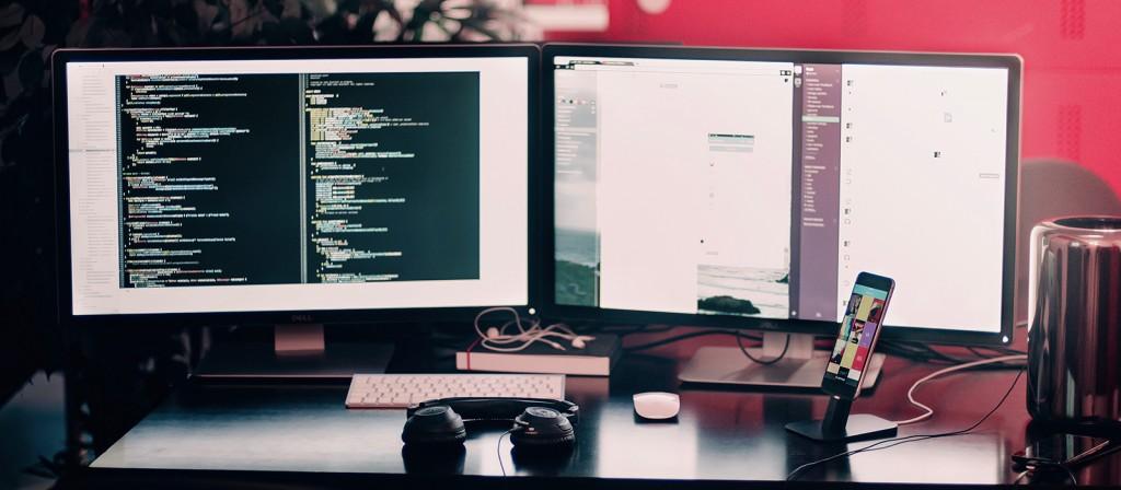 servicios cloud computing besh