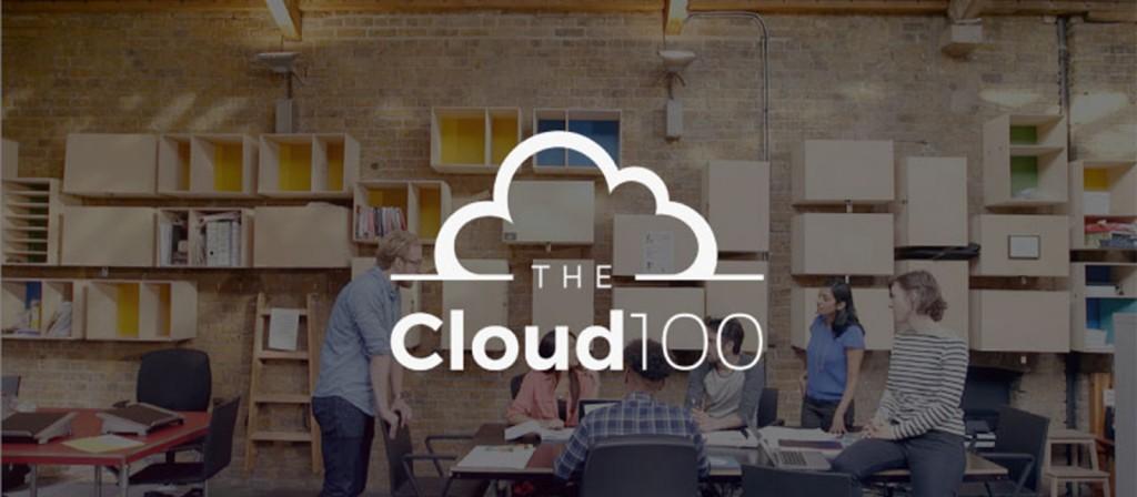 Empresas Cloud Forbes Besh