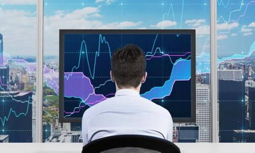 analítica y gestión de datos besh sap