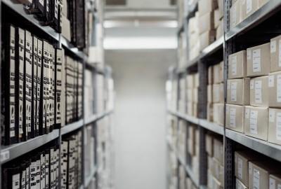 gestion de datos hana cloud platform besh