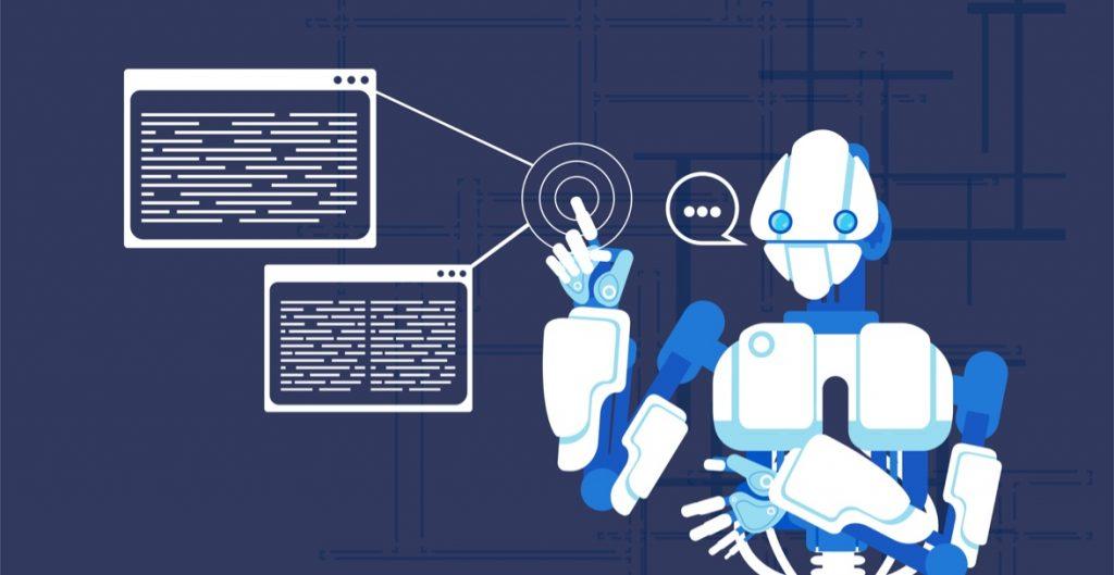 chatbot inteligencia artificial