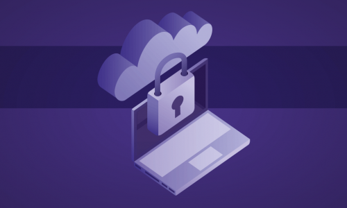 seguridad cloud publico privado Besh